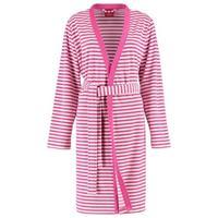 S.Oliver Dames Korte badjas kimono 3712-16