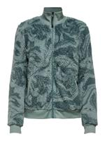 Only Play Onpjael fluffy ls zip jacket 15202669
