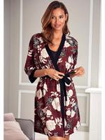 Heine s.Oliver Bodywear kimono