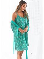 S.Oliver Bodywear LM s.Oliver Bodywear kimono