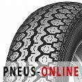 Pirelli ' SC30 (3.00/ R10 42J)'