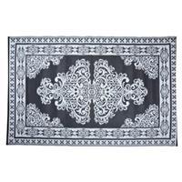 Esschert Buitenkleed Perzisch design