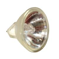 Lamp 12Volt 20watt Halogeen klein  MR11