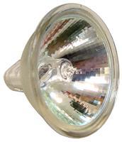 Lamp 12Volt Halogeen groot  MR11