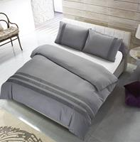 The Supreme Home Collection 200x200/220 +2*60x70cm