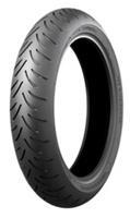 Bridgestone ' Battlax SC F (90/80 R14 49P)'