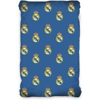 Real Madrid hoeslaken