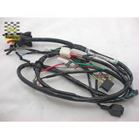 Kabelboom  Agility euro 3 32100-ACH5-E10