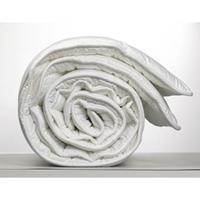Elegance Dekbed Microvezel - Arosoft - enkel - 240x200