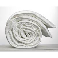 Elegance Dekbed Microvezel - Arosoft - enkel - 140x220