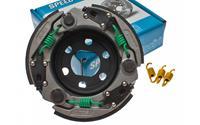 Koppeling  Speedclutch 3G Minarelli 105MM