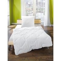 Home24 Dekbedset Lady Night, KBT