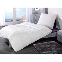 Home24 Dekbedset Sleep and Dream I, KBT
