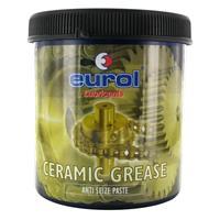 Ceramic Grease, Smeervetten en olie voor de motorfiets, 600G