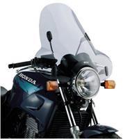 Universeel windscherm, Universele windschermen voor de motorfiets, A31