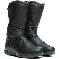Fulcrum Gore-Tex®, motorlaarzen, Zwart