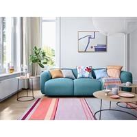 Home24 Kussensloop Orelie, Esprit