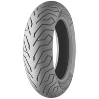 Michelin CITY GRIP (90/90 R10 50J)