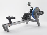Firstdegreefitness Fluid Rower E520 Roeitrainer - Gratis montage