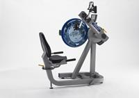 Firstdegreefitness E720 Cycle XT Roeitrainer - Gratis montage