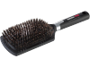 Babyliss I-Pro Ceramic 776144 Hair Brush