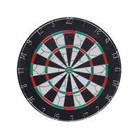 Dartbord Longfield 2,5 cm met 6 darts