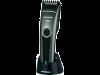 Grundig Haar- und Bartschneider MC 6040