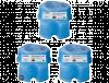 CCR-4 Reinigingsvloeistof Clean & Renew