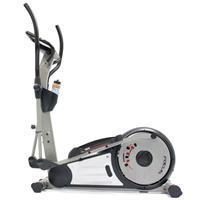 Crosstrainer - Focus Fitness Fox 5