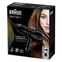 Braun Haardroger Satin Hair 7 HD785 Professional SensoDr