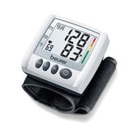 bloeddrukmeter BC30