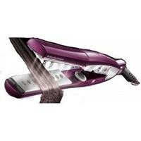 Babyliss iPRO 230 Steam ST292E Paars