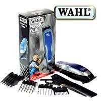 Wahl Tondeuse WHAL 09155-1216 Grijs Blauw