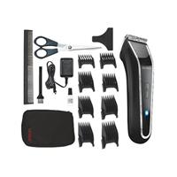 Moser - Hairclipper Lithium Pro LED (1901-0460)