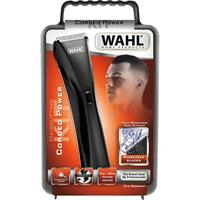 WAHL Hybrid Clipper Corded Tondeuse - 9699-1017