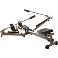 Christopeit Rower Accord Roeitrainer - Gratis trainingsschema