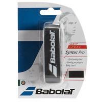 Syntec Pro Verpakking 1 Stuk