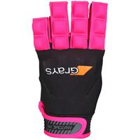 Grays Anatomic Pro Glove Links Neonroze
