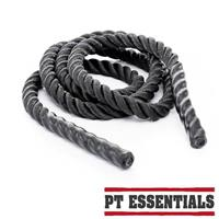 PTessentials MONSTER Crossfit Springtouw