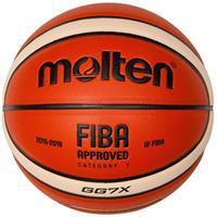 MOLTEN GG7X indoor-wedstrijdbal