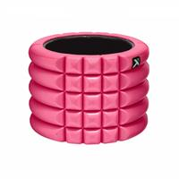 Triggerpoint The Grid Mini - Pink