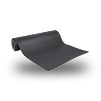 Rucanor Yoga Mat - zwart
