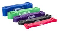PTessentials PB100 Power Bands