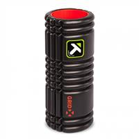Triggerpoint The Grid X Foam Roller