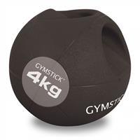 medicijnbal met handvaten - 6 kg