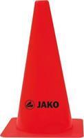 Jako Markeer Kegel 30cm - oranje