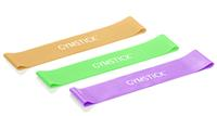 Gymstick Mini Band Weerstandsband - Sterk