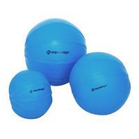 Aqua Bag Aquabag Sloshball - M