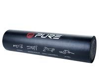 Pure2Improve Trainer Roller