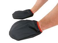 Gymstick Power Sliding Gloves